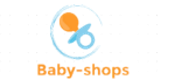 Baby-shops