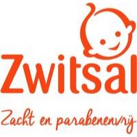 Zwitsal logo